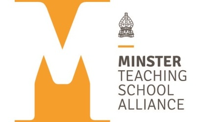 Minster Teaching School Alliance