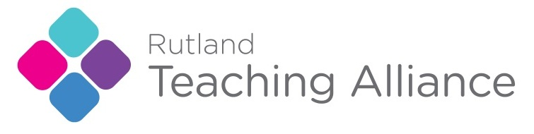 Rutland Teaching Alliance (The)