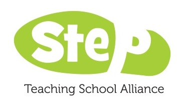 STEP Teaching School Alliance