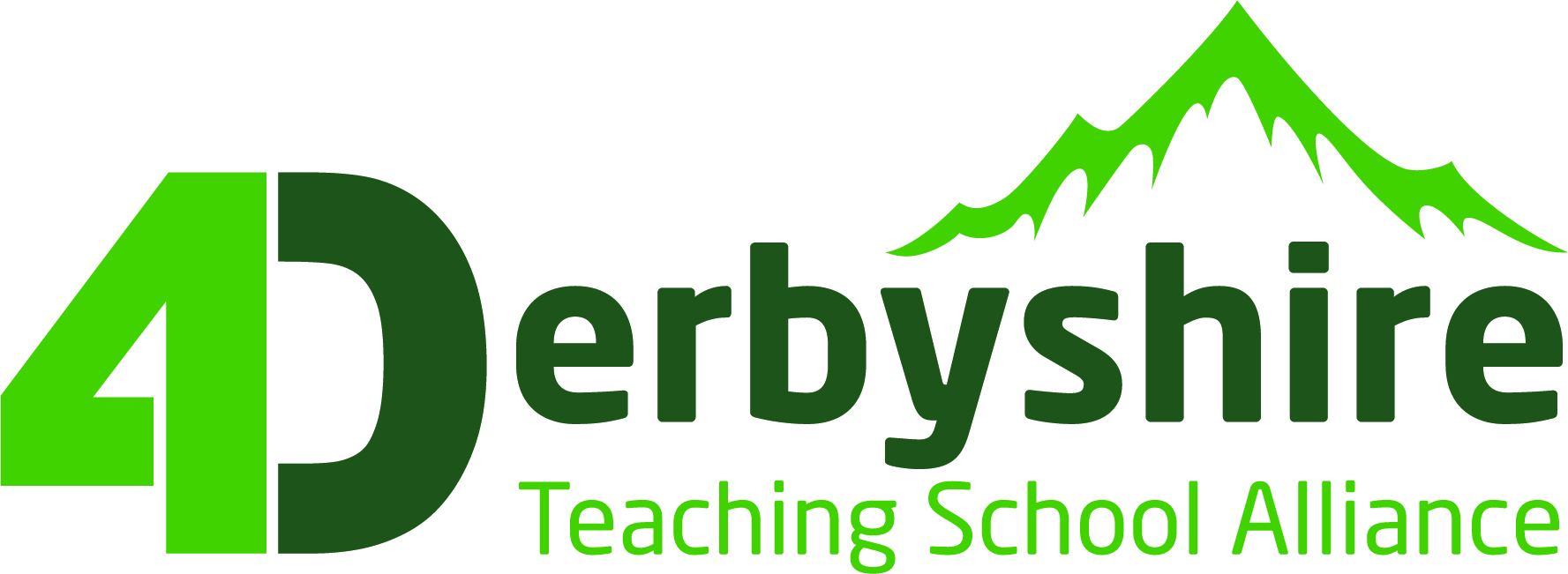 4Derbyshire Teaching School Alliance