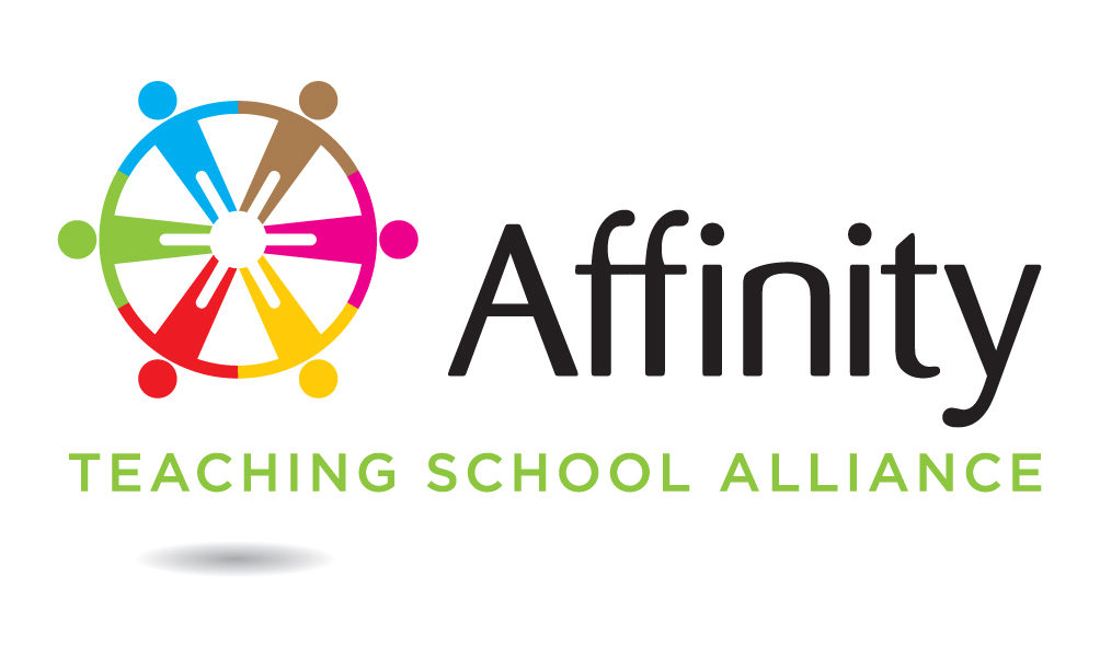Affinity Teaching School Alliance