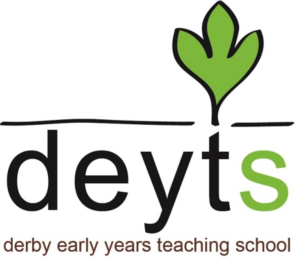 Derby Early Years Teaching School Alliance