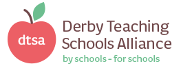 Derby Teaching Schools Alliance