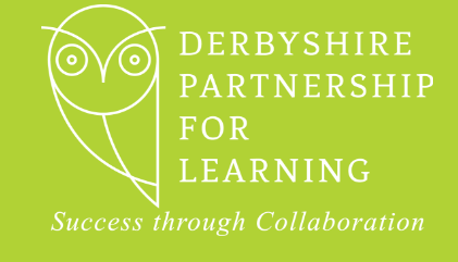Derbyshire Partnership for Learning