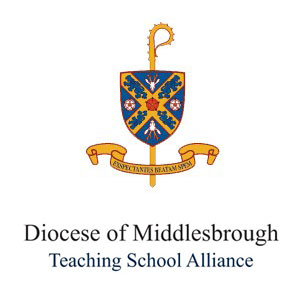 Diocese of Middlesbrough Teaching School Alliance