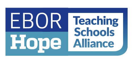 EborHope Teaching School Alliance