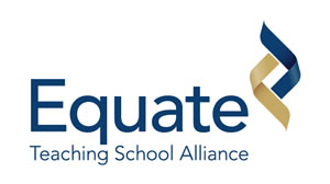Equate teaching School Alliance