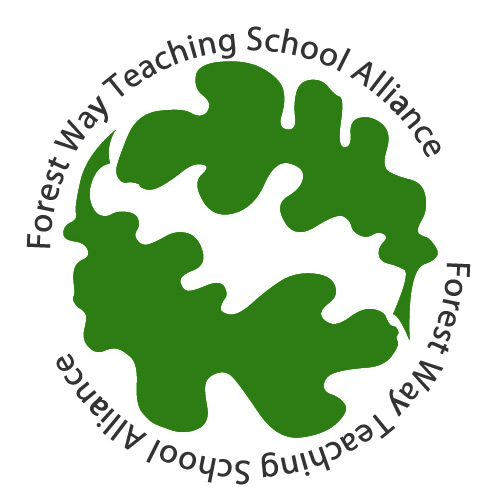 Forest Way Teaching School Alliance
