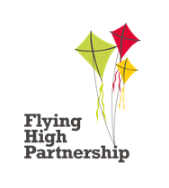 Flying High Teaching School Alliance