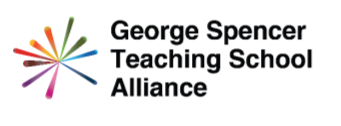 George Spencer Academy