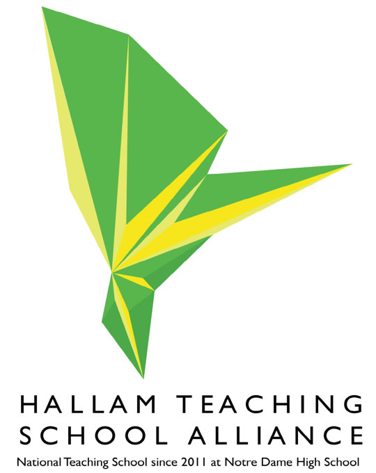 Hallam Teaching School Alliance