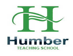 Humber Teaching School