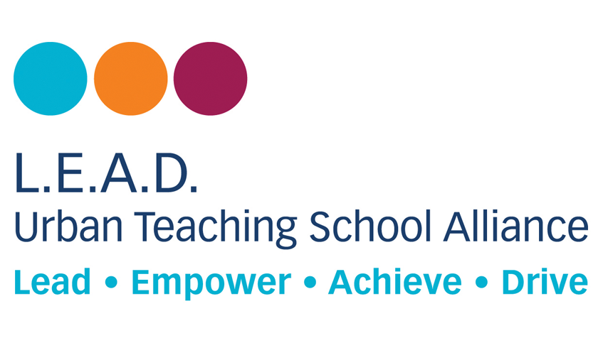 L.E.A.D Teaching School Alliance