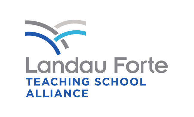 Landau Forte Teaching School
