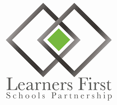 Learners First Schools Partnership