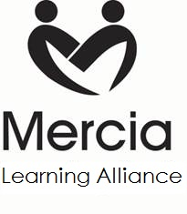 Mercia Learning Alliance