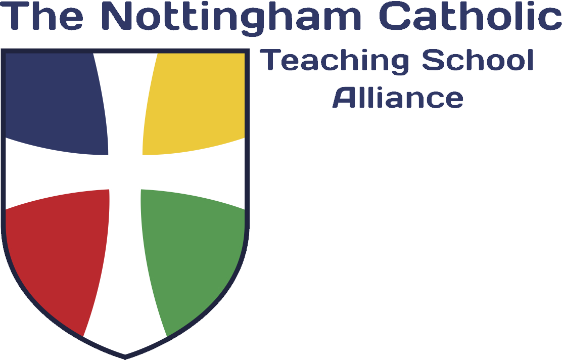 Nottingham Catholic Teaching School Alliance (The)