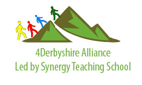 Welcome to Pathfinder A Teaching School Alliance