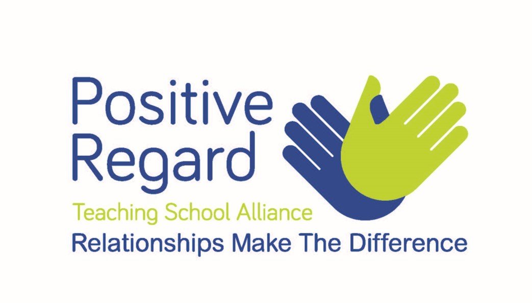 Positive Regard Teaching School Alliance