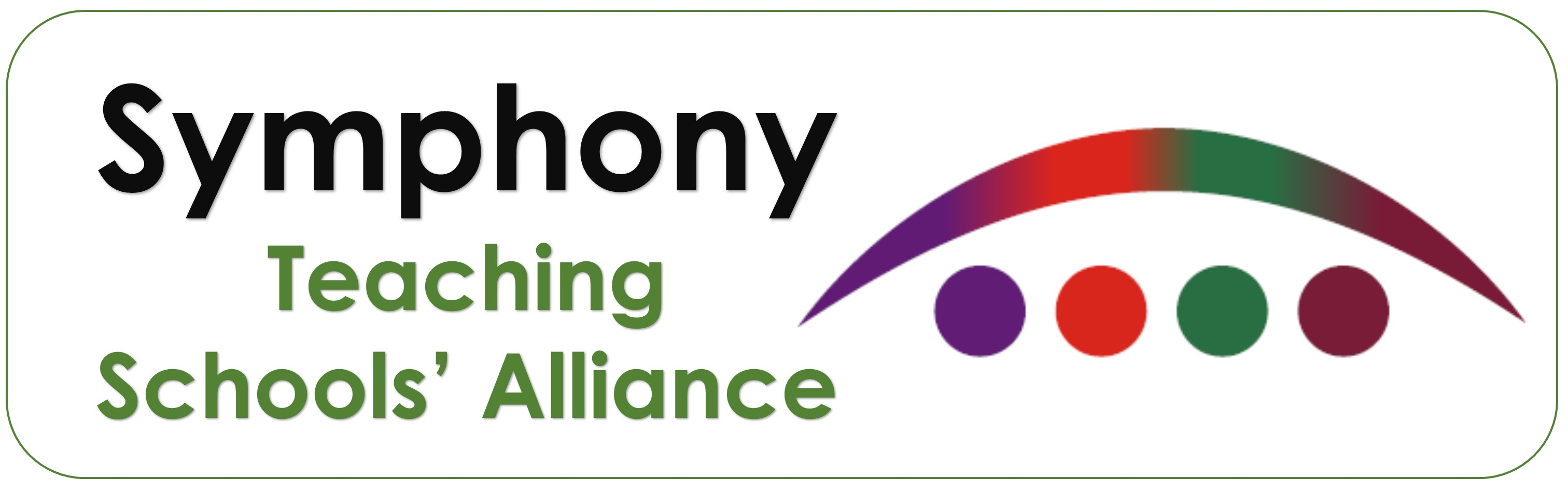 Symphony Teaching Schools' Alliance