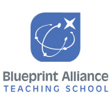 Blueprint Alliance Teaching School