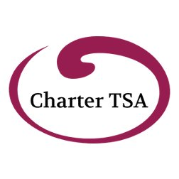 Charter Teaching School Alliance