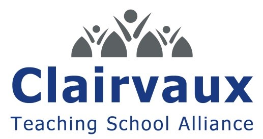 Clairvaux Teaching and Learning Consortium