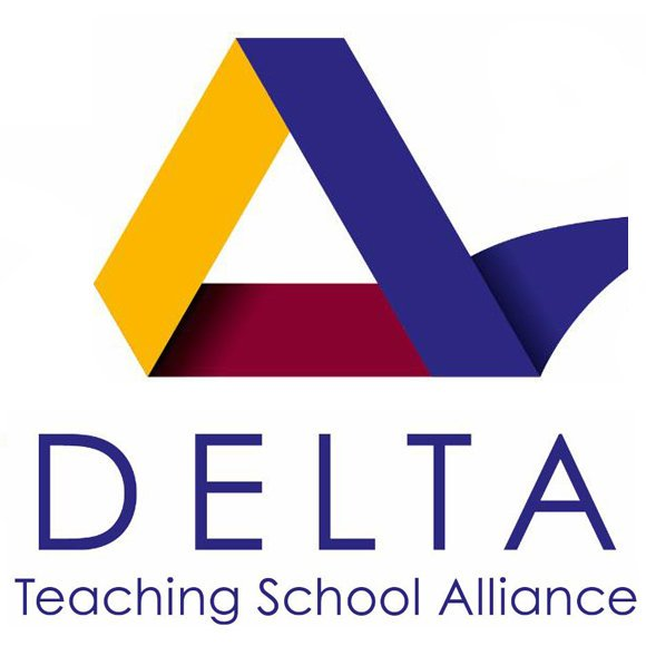 Delta Teaching School Alliance