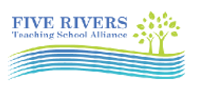 Five Rivers Teaching School Alliance