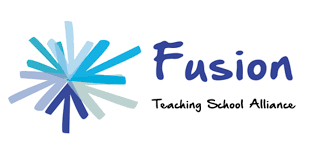 Fusion Teaching School Alliance