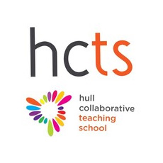 Hull Collaborative Teaching School