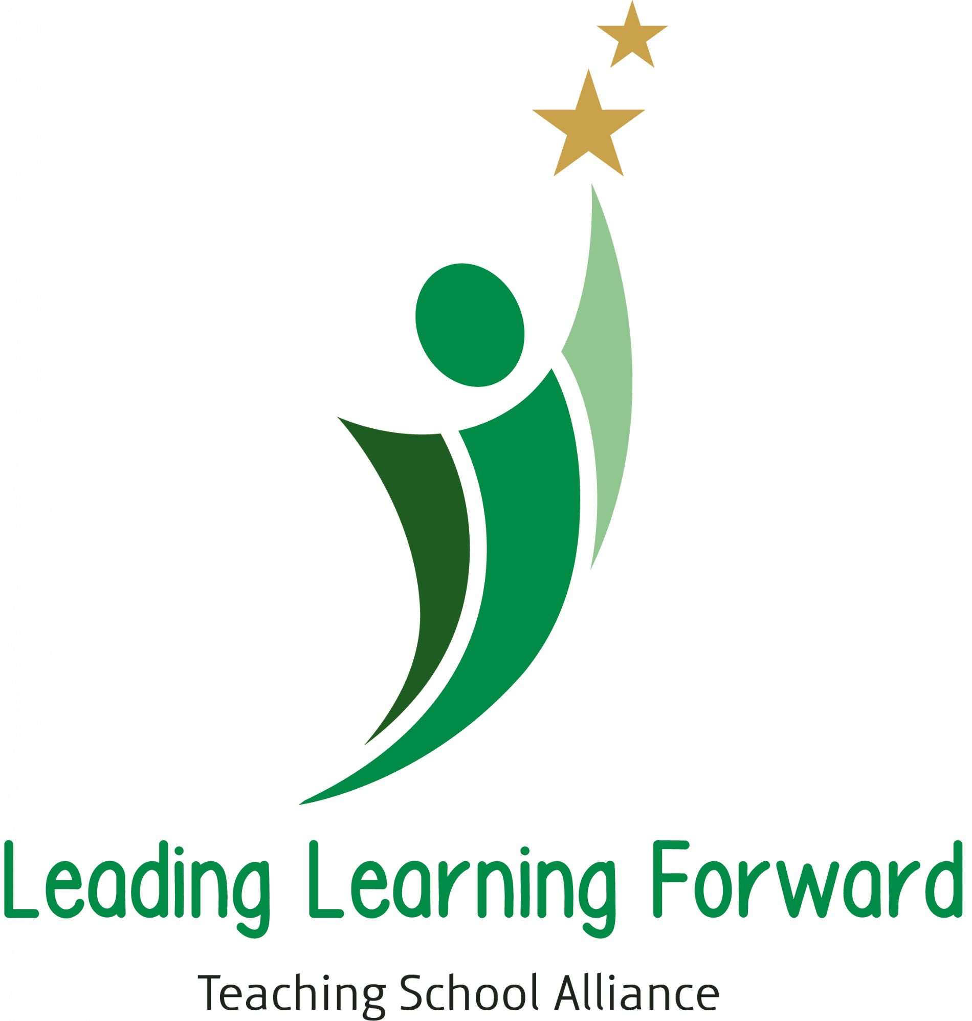 Leading Learning Forward Teaching School Alliance