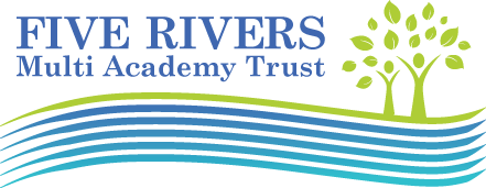 Five Rivers Multi Academy Trust