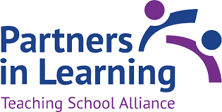 Partners in Learning Teaching School Alliance