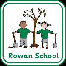 Rowan Teaching School Alliance