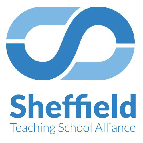 Sheffield Teaching School Alliance