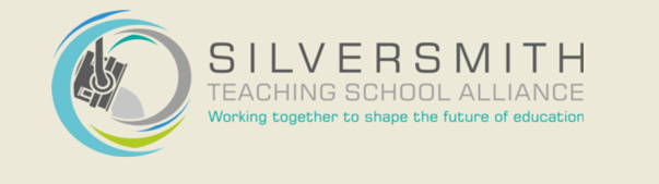 Silversmith Teaching School Alliance